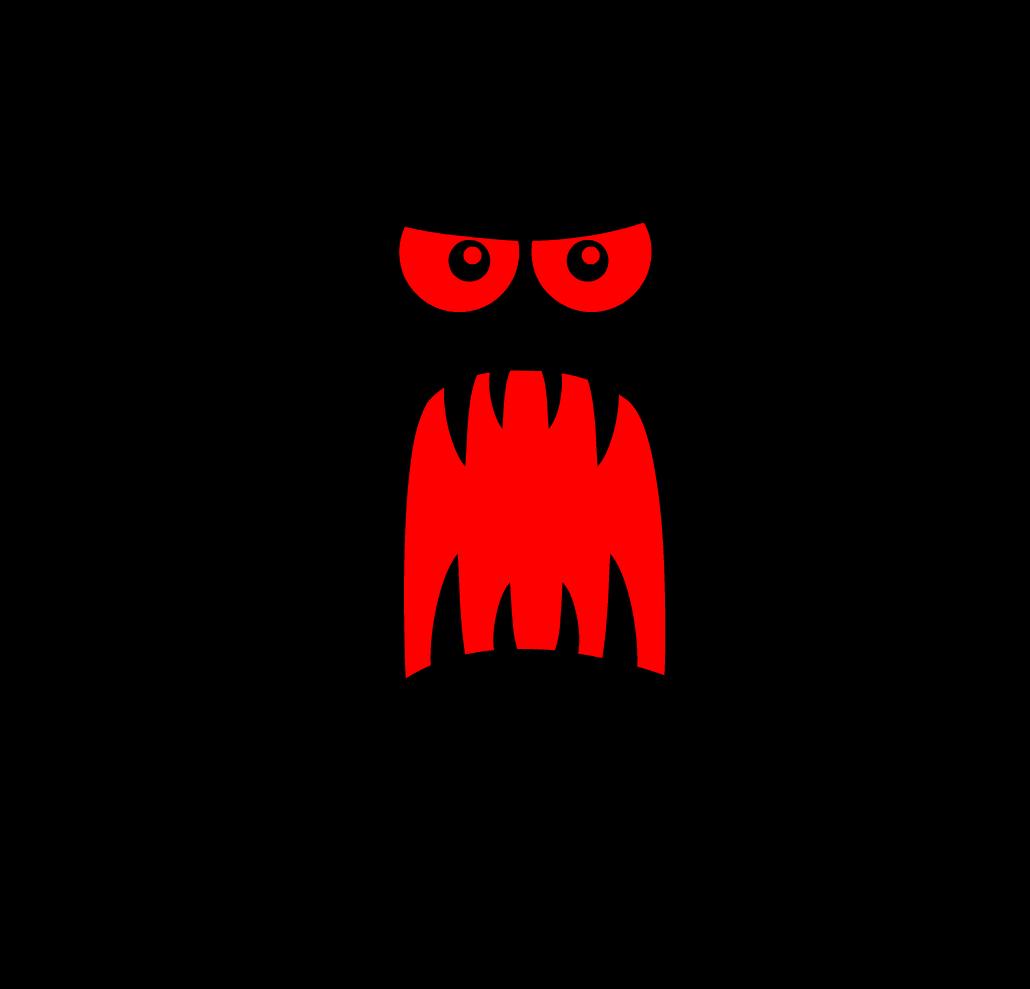 Minder slechte dagen en de duivel