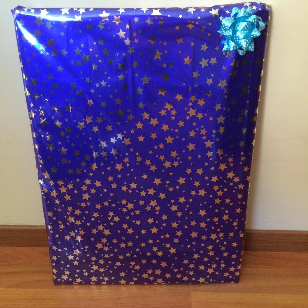 tips voor een persoonlijk cadeau
