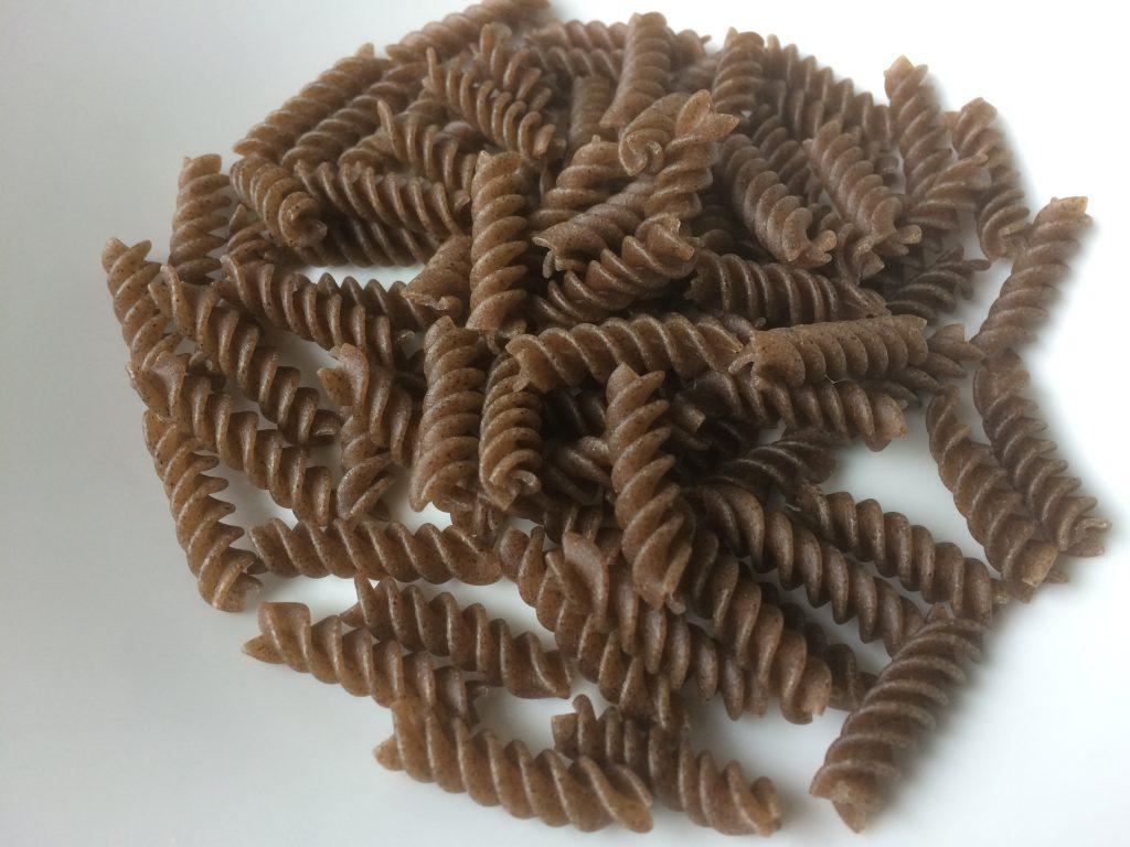 Glutenvrije pasta Felicia