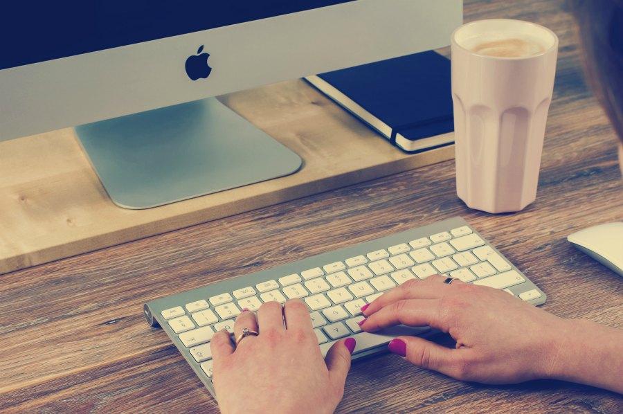 bloggers met lyme