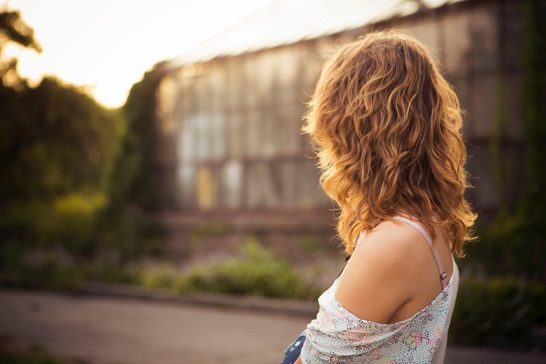 """Chronisch ziek: Waarom is """"hoe gaat het"""" soms een moeilijke vraag?"""