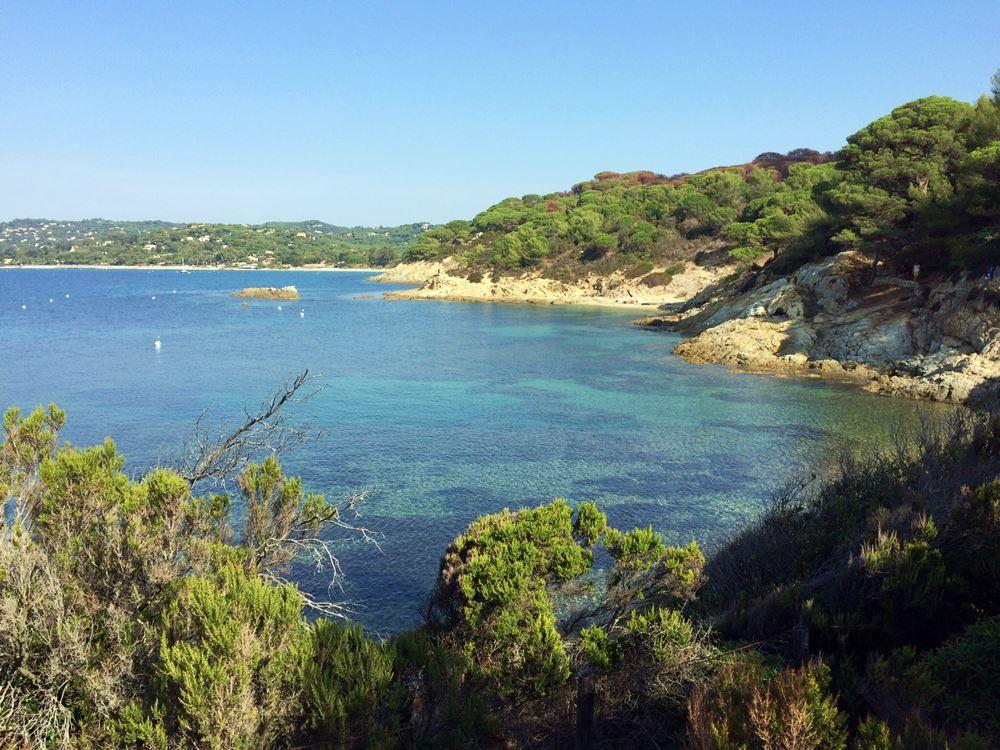 Vakantie in Zuid-Frankrijk: een verslag in woord en beeld