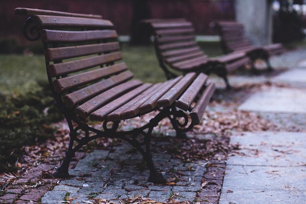 Triest maar waar: een minister voor eenzaamheid
