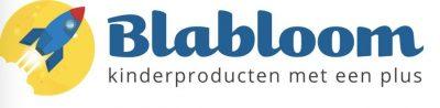 Blabloom (BE)
