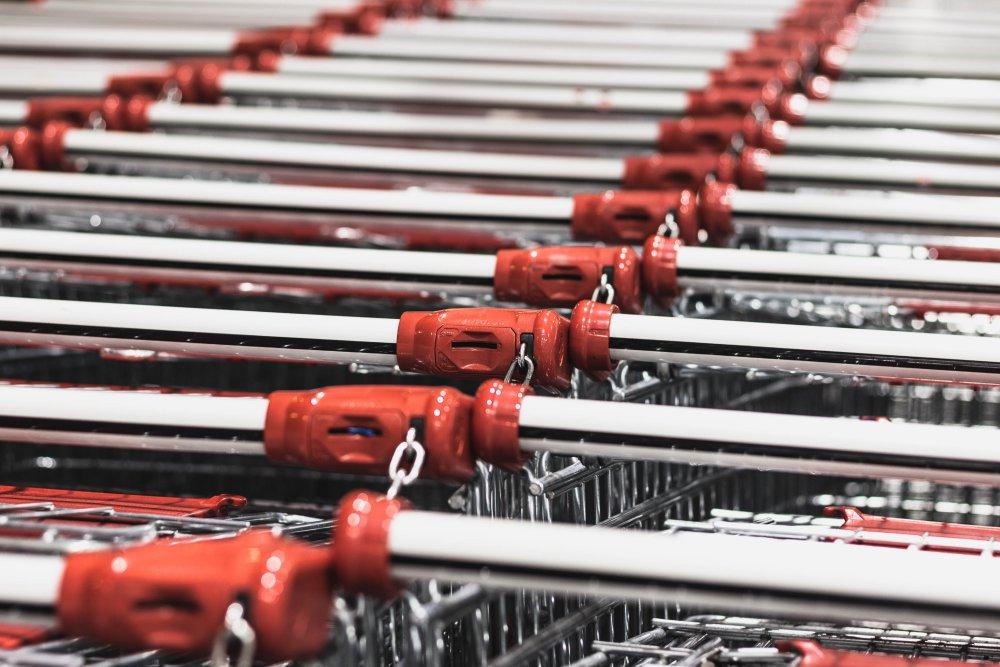 Extra kosten vermijden bij online shoppen in het buitenland