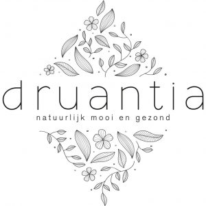 Druantia (BE)