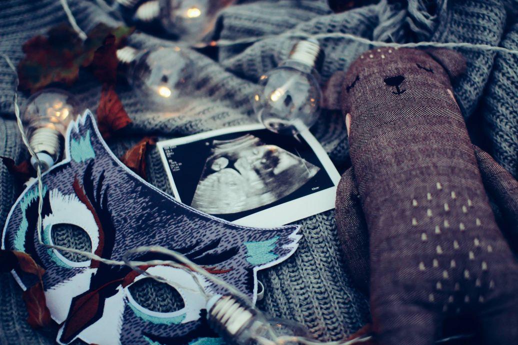 GreenKit, duurzame babydoos voor ouders in spé