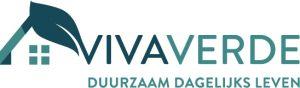 Vivaverde (BE)