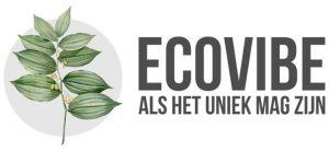 Ecovibe (BE)