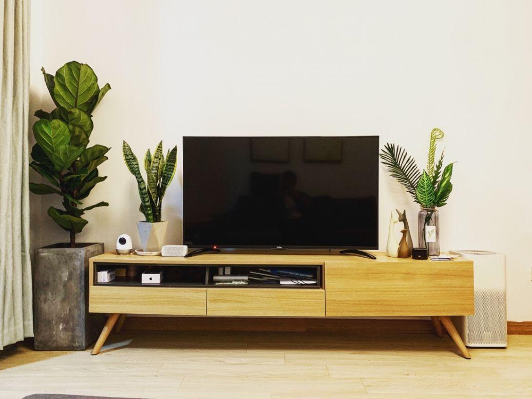 televisie abonnement stopzetten besparen