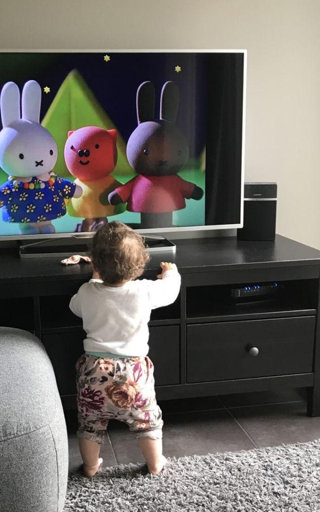 Rustige series voor peuters – Ella's favorieten