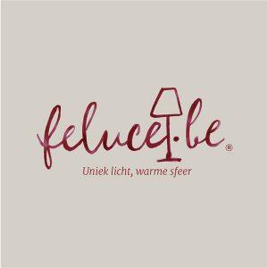 Feluce (BE)