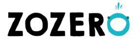 Zo Zero (NL)