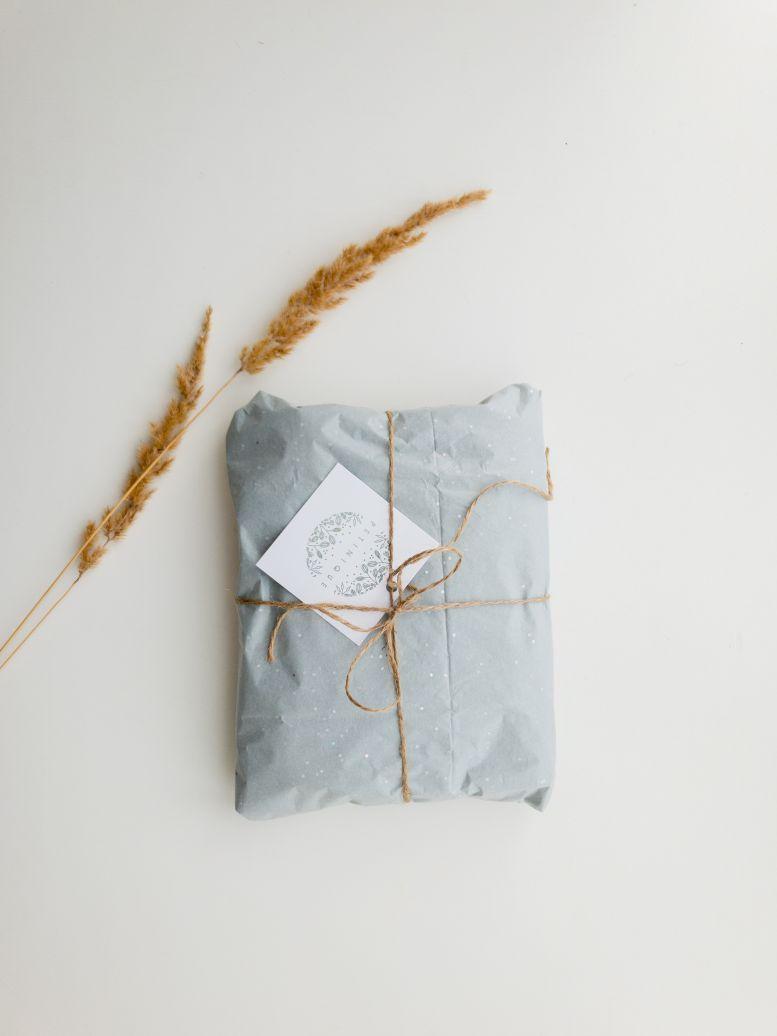 duurzame cadeautips lijst