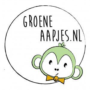 Groene Aapjes (NL)