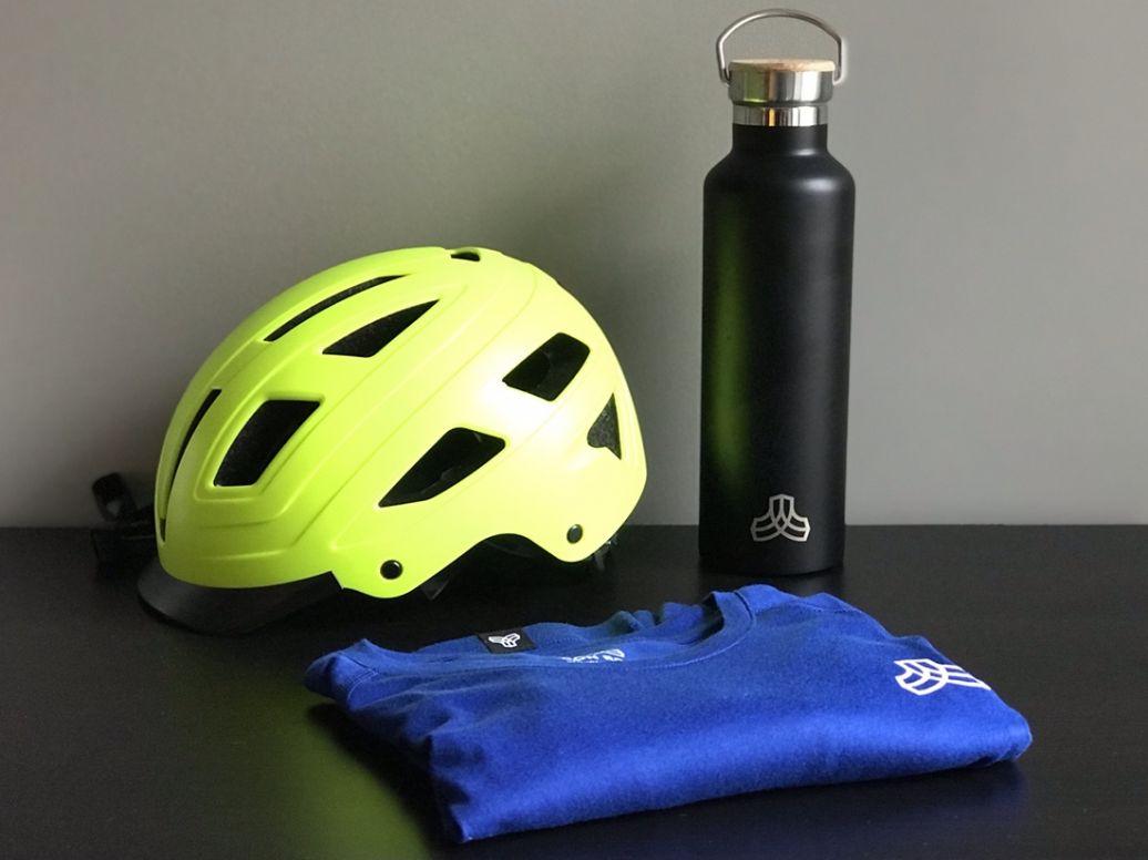 tips voor duurzaam sporten