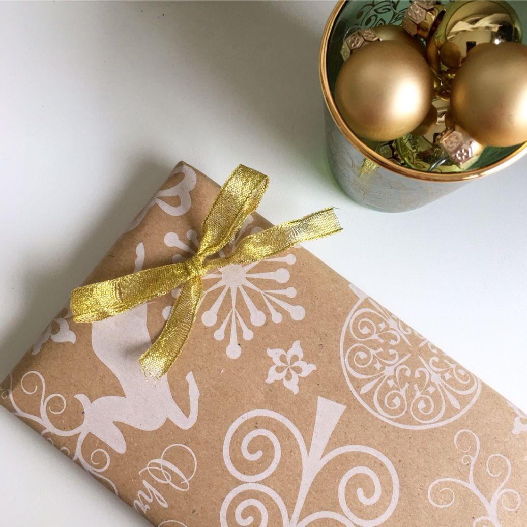 ecologische cadeautjes tips