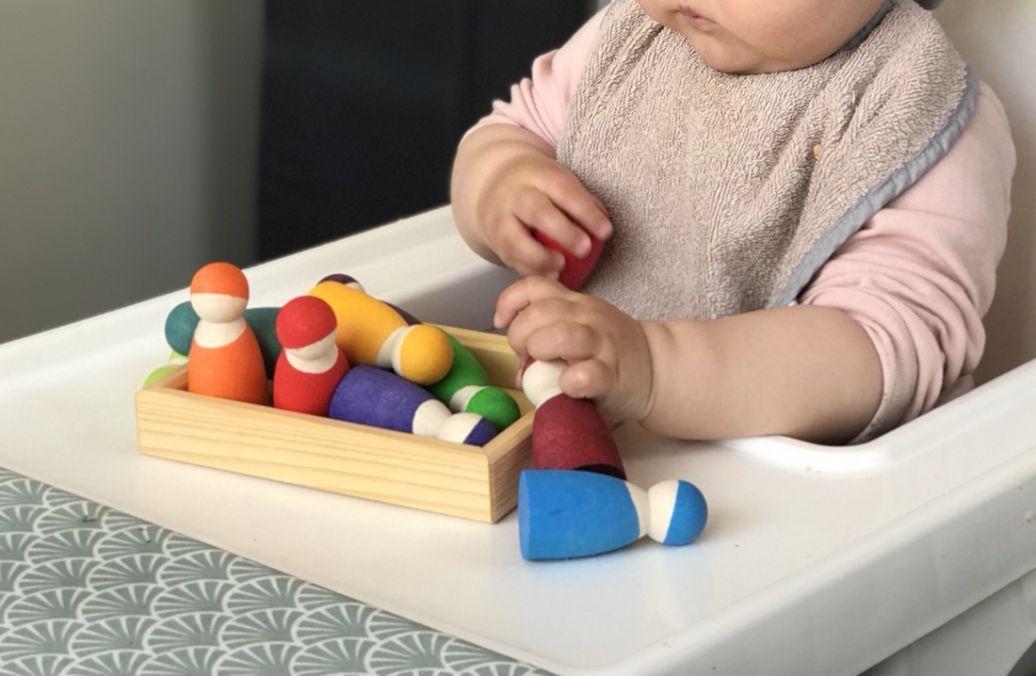 grimm's duurzaam speelgoed
