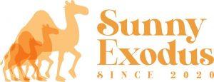 Sunny Exodus (NL)